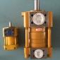 艾可勒�X�泵EIPH2-008RK03-10