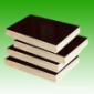 廊坊建筑模板价格 廊坊清水模板厂家批发13502087050