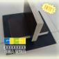 河南防水性建筑模板厂家价格13502087050