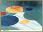 金宏合力厂家批发供应环氧专用地坪彩砂 彩色石英沙颜色可定做