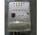 不锈钢304材质配电箱