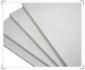 增强硅酸钙板