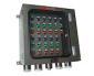 BXK-G-不锈钢防爆控制箱