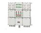 BXQ-系列防爆动力电磁启动箱