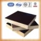 河北最好的建筑模板厂家13502087050