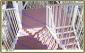 金宏合力厂家批发供应环氧地坪专用彩砂 彩色石英沙颜色
